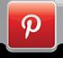 Pinterest link image