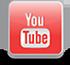 Youtube link image