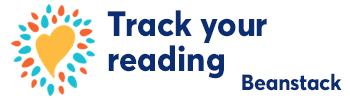 Reading tracking website