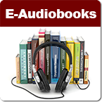 E-Audio Books