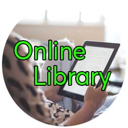 Online Library link