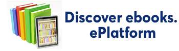 ePlatform website