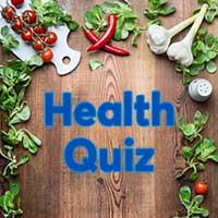 Health quiz link